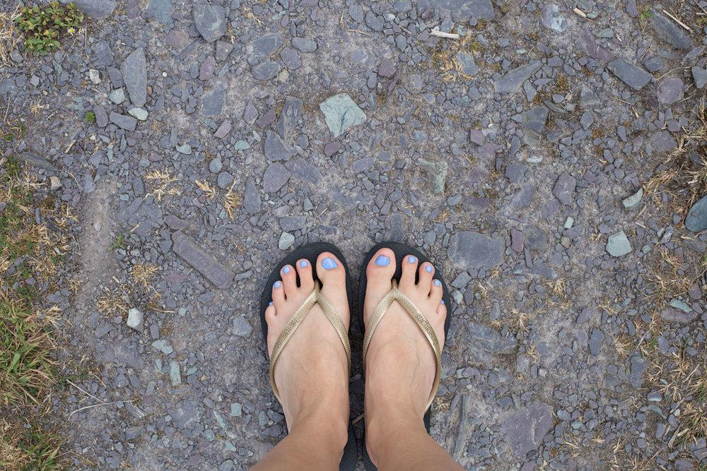 Feet-0430.jpg
