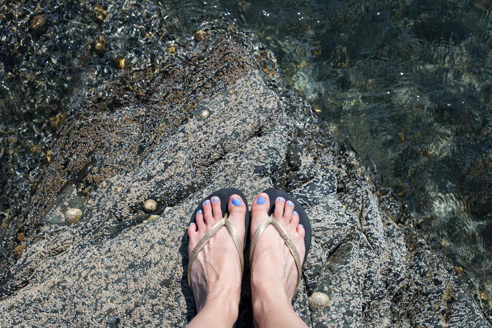 Feet-0750.jpg