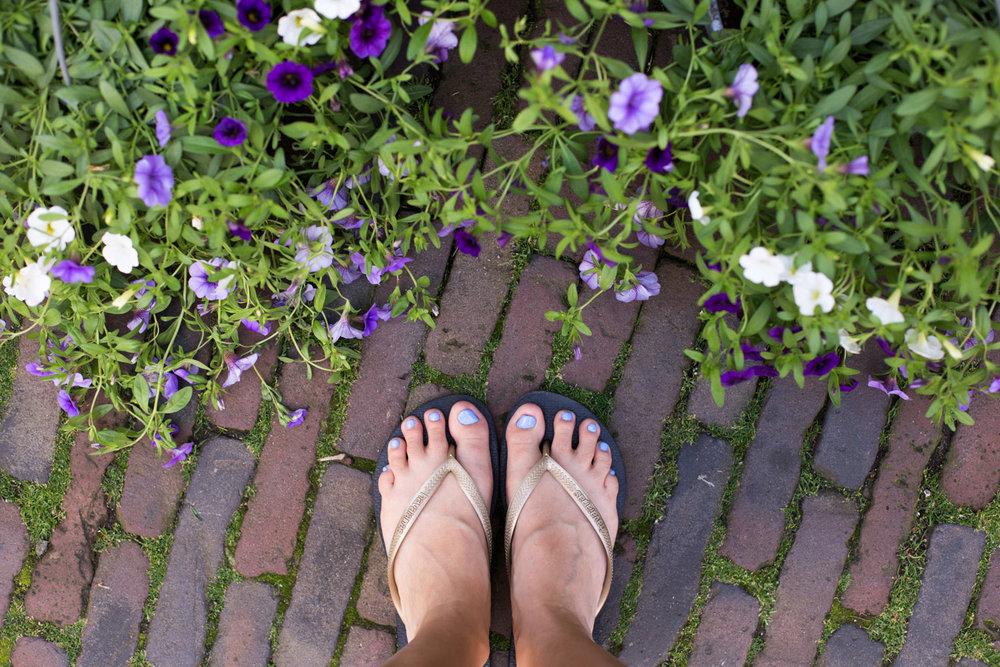 Feet-0985.jpg