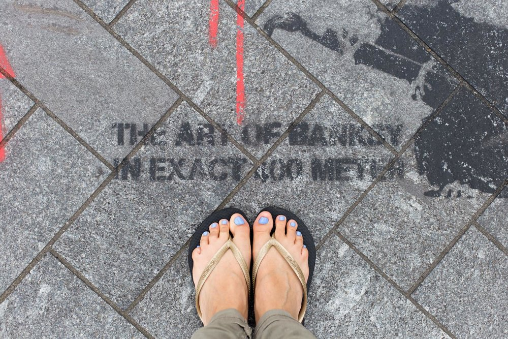 Feet-0830.jpg