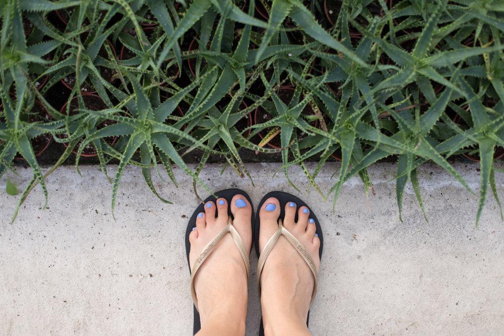 Feet-1078.jpg