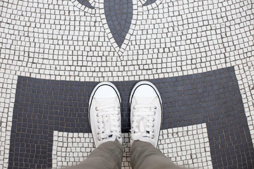 Feet-1451.jpg