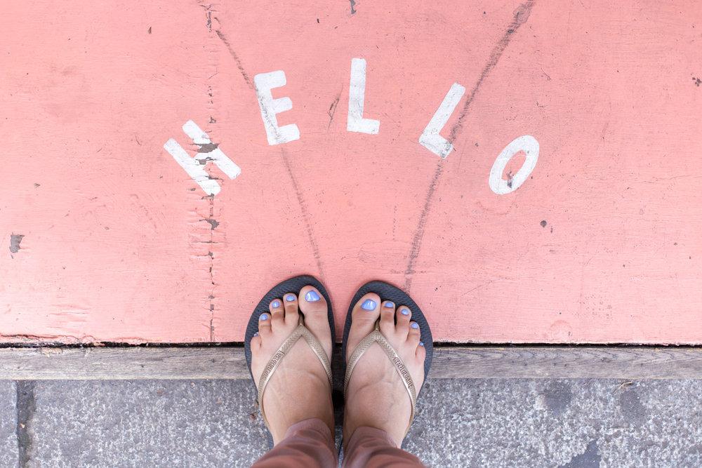 feet-1818.jpg