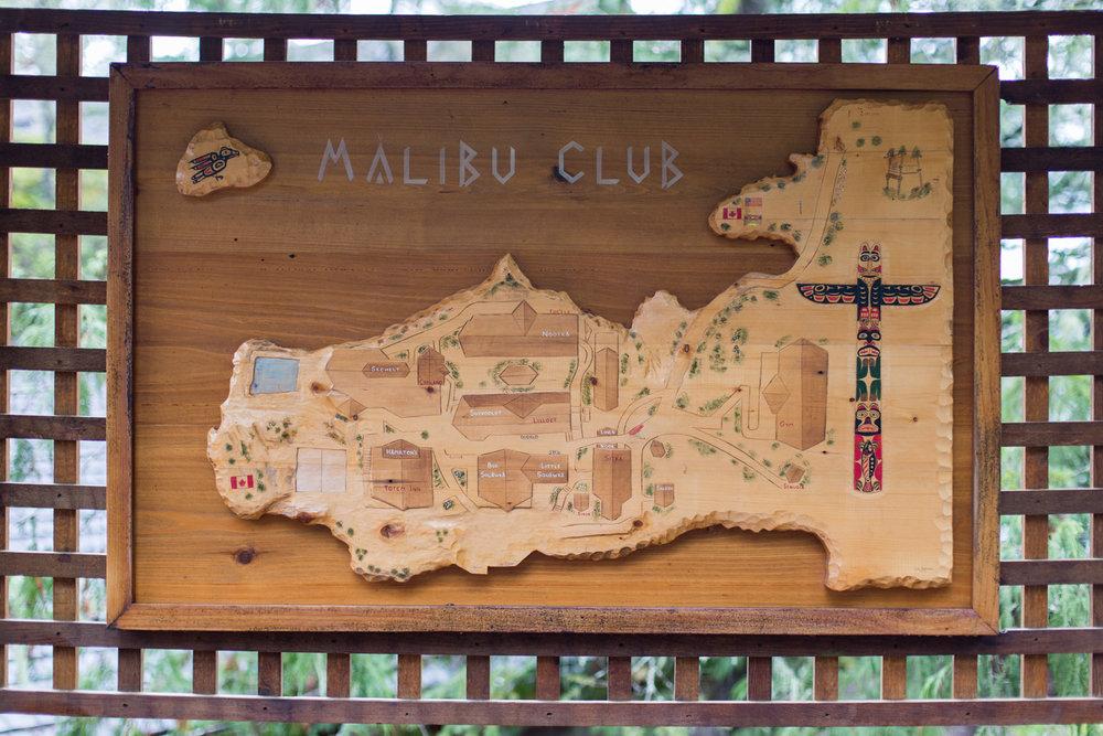 Malibu blog-3761.jpg