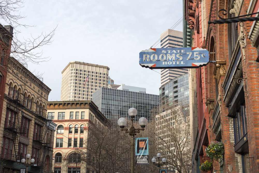 Seattle-5360.jpg