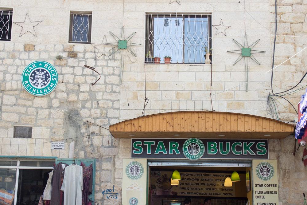 Jerusalem blog-1955.jpg