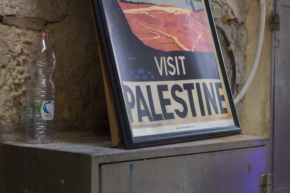 Jerusalem blog-2194.jpg