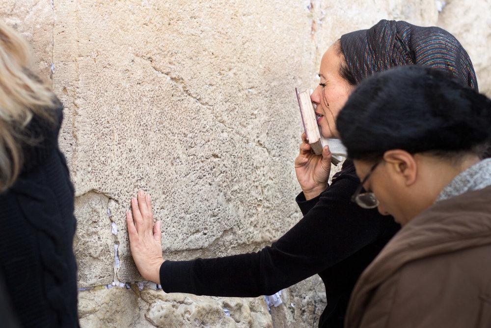 Jerusalem blog-1446.jpg