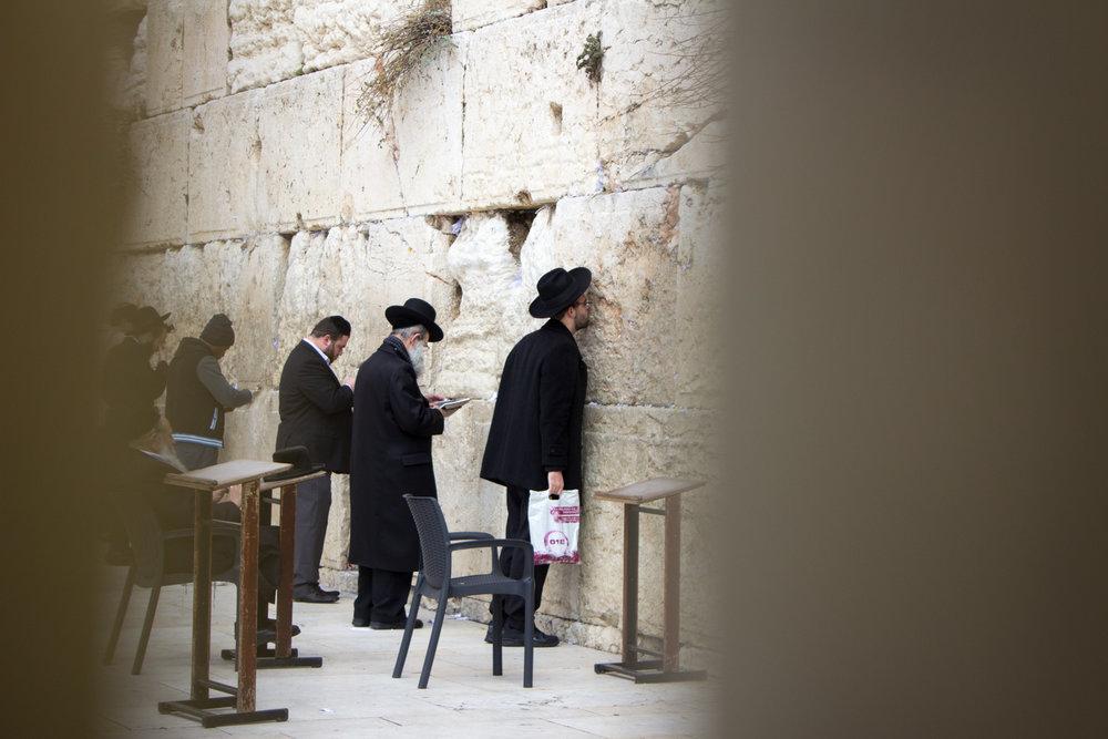 Jerusalem blog-1438.jpg