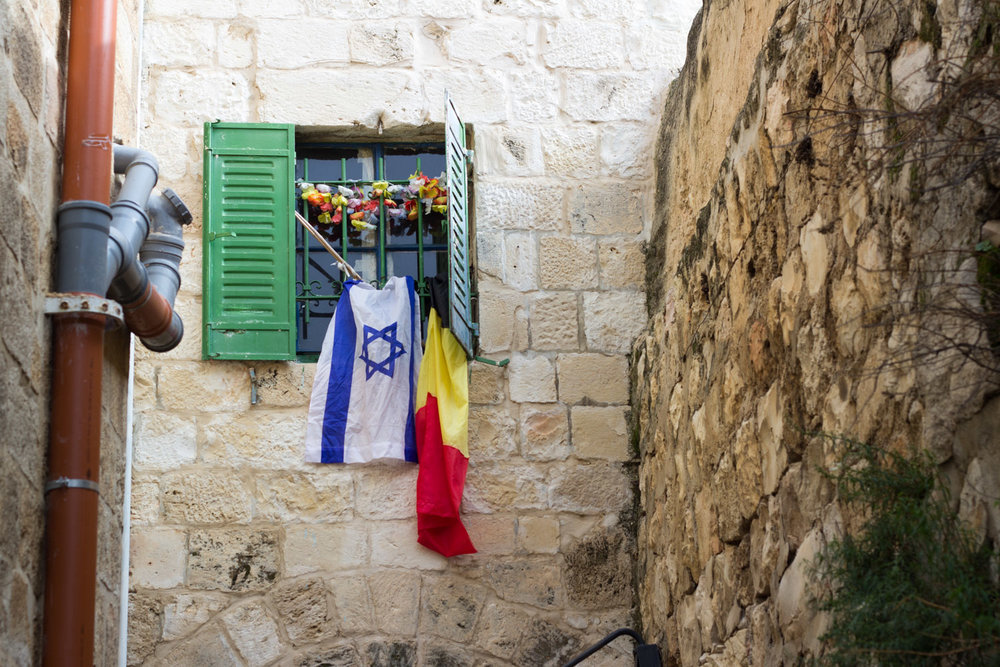 Jerusalem blog-1507.jpg