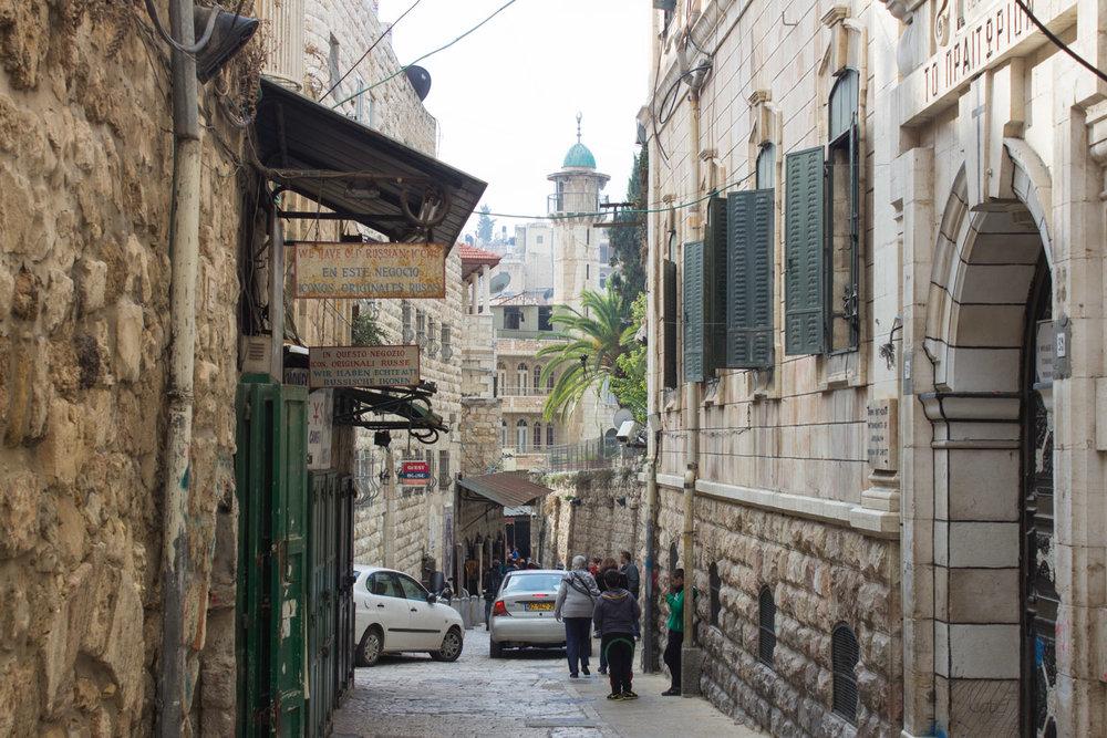 Jerusalem blog-1560.jpg