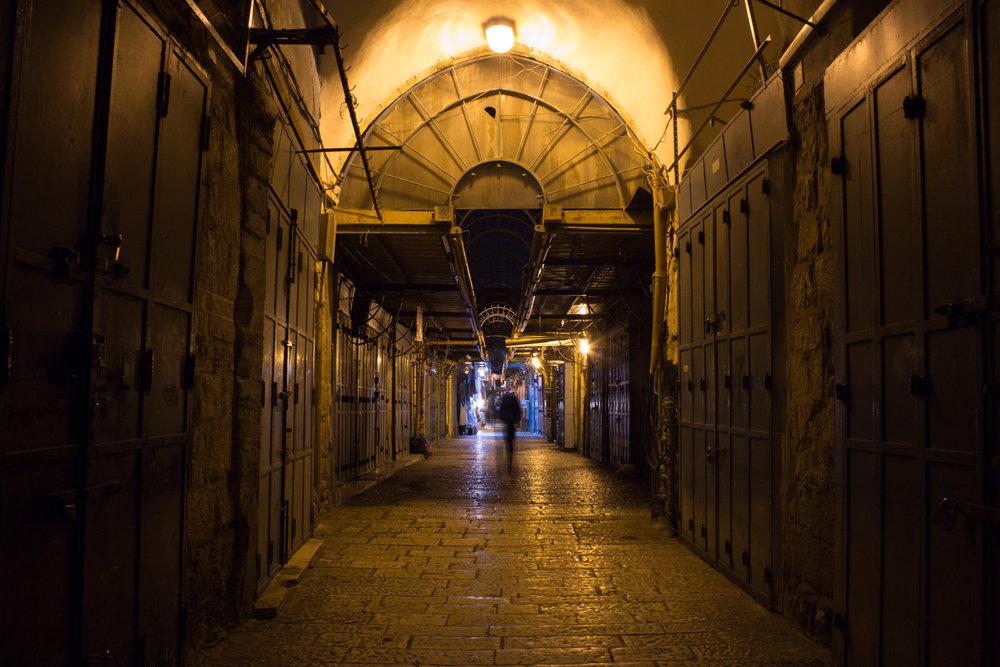 Jerusalem blog-1619.jpg