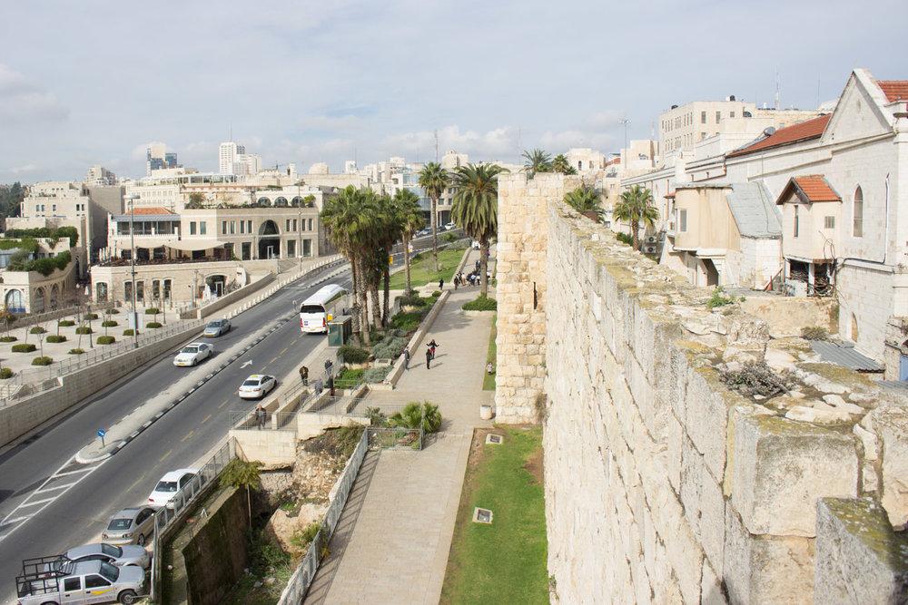 Jerusalem blog-1631.jpg
