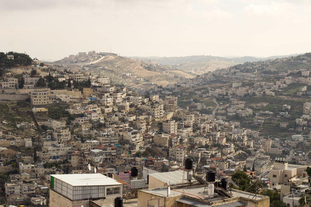 Jerusalem blog-1756.jpg
