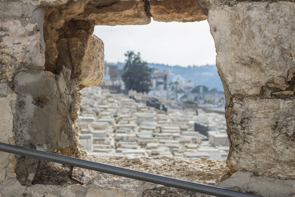 Jerusalem blog-1801.jpg