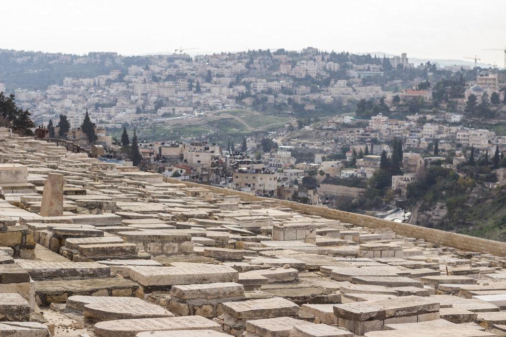 Jerusalem blog-1802.jpg