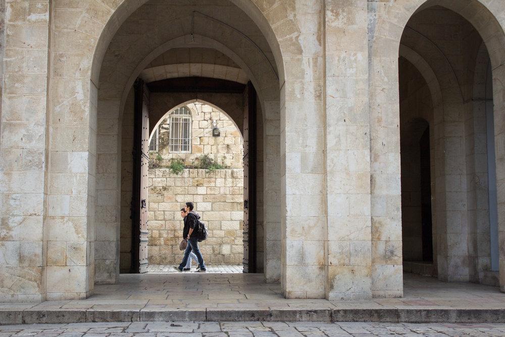 Jerusalem blog-1841.jpg