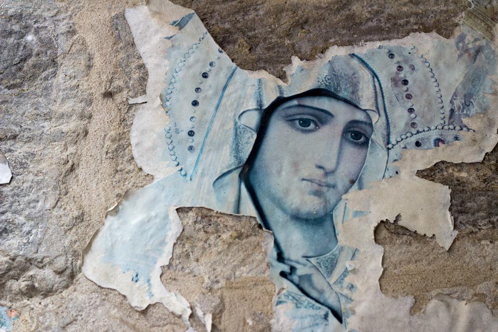 Jerusalem blog-2191.jpg