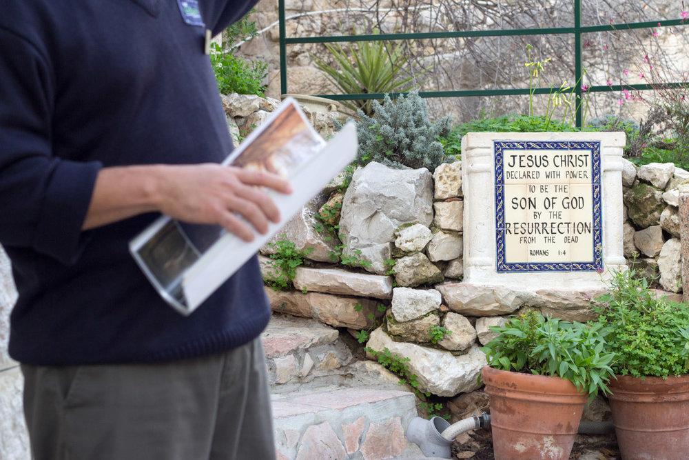 Jerusalem blog-2214.jpg