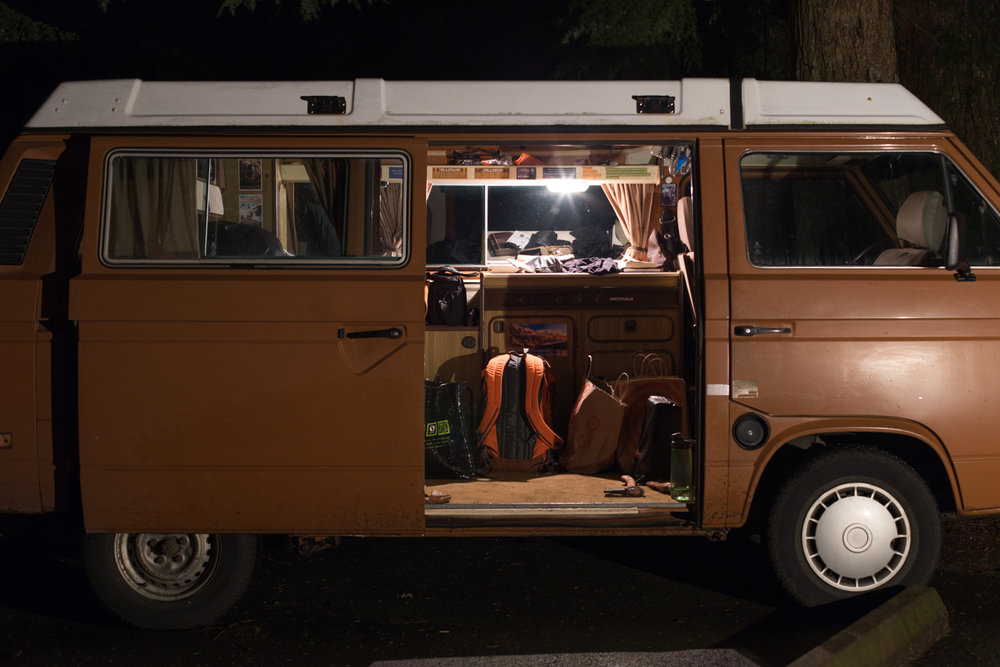 Oregon Roadtrip blog-6060.jpg