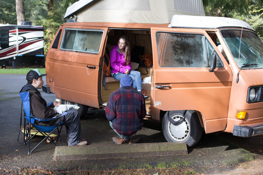 Oregon Roadtrip blog-6088.jpg