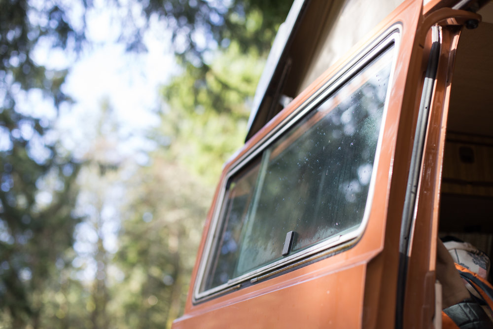 Oregon Roadtrip blog-6102.jpg