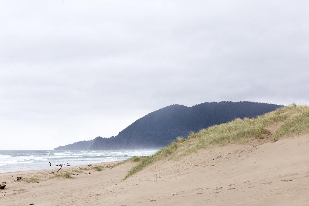 Oregon Roadtrip blog-6438.jpg