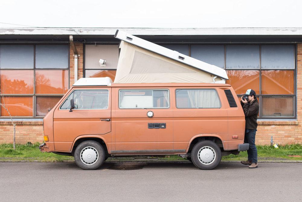 Oregon Roadtrip blog-6314.jpg