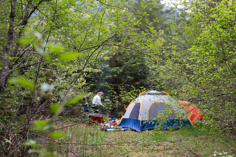 Lake Chilliwack Camping-6850.jpg
