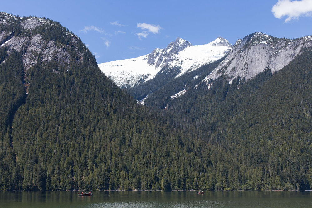 Lake Chilliwack Camping-6941.jpg
