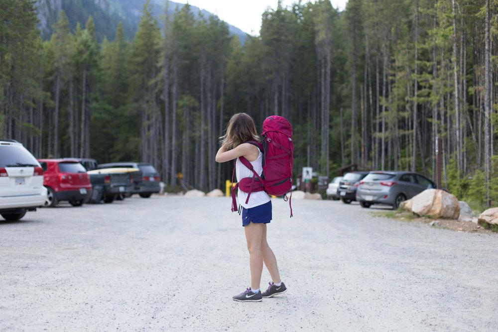 Lindeman Lake Camping-7890.jpg