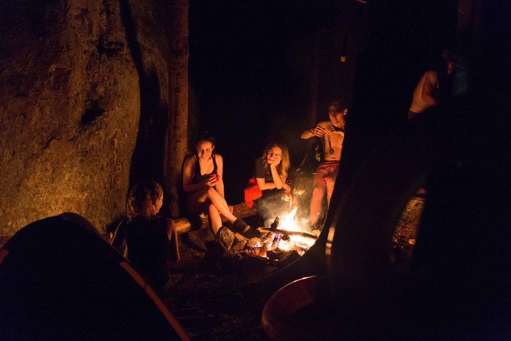 Lindeman Lake Camping-7923.jpg