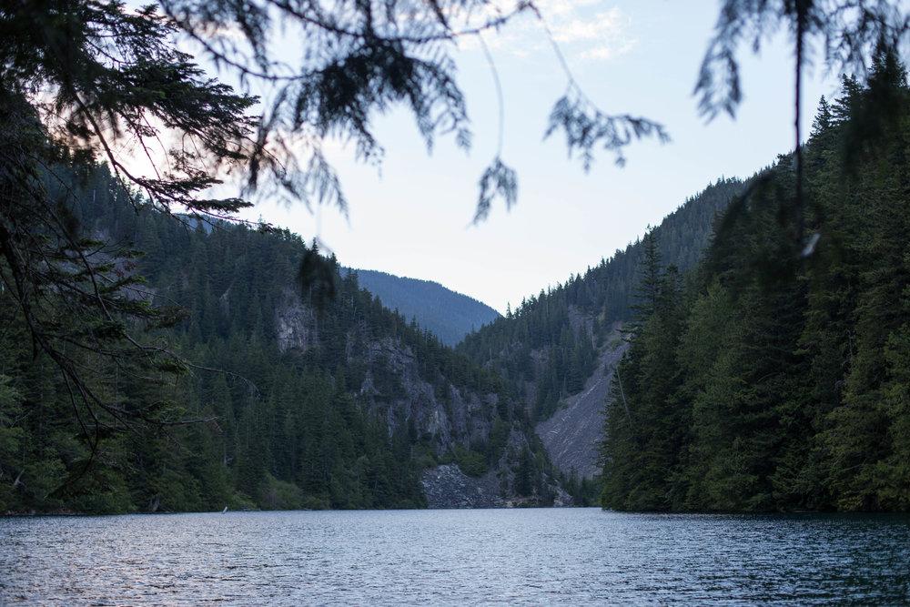 Lindeman Lake Camping-7920.jpg