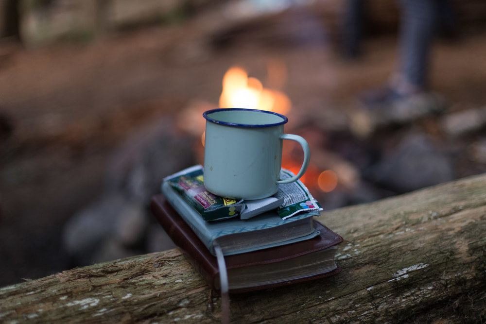 Lindeman Lake Camping-7938.jpg
