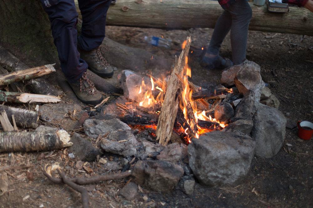 Lindeman Lake Camping-7950.jpg