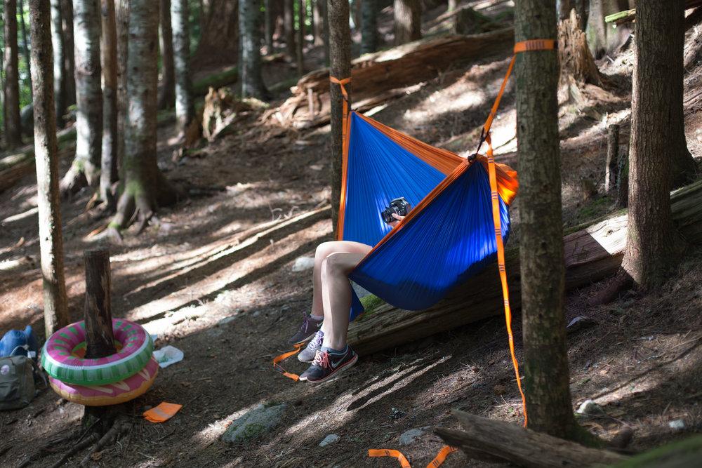 Lindeman Lake Camping-7999.jpg