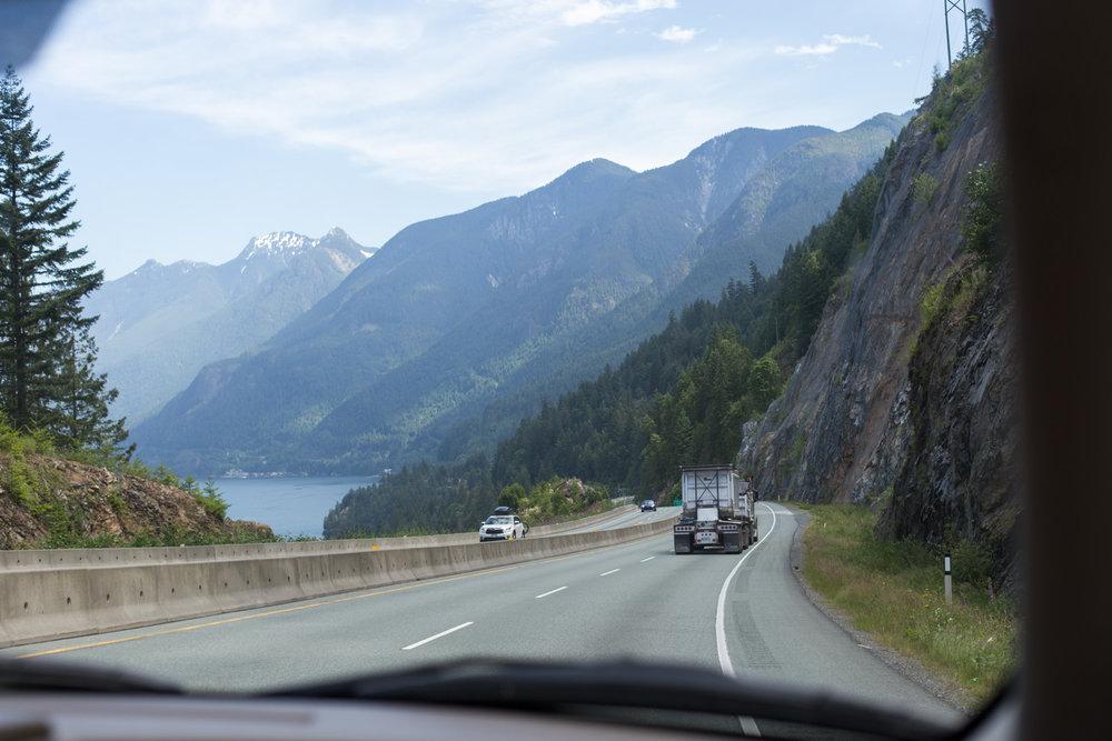 Squamish-Whistler-7420.jpg