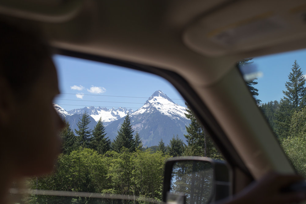 Squamish-Whistler-7453.jpg