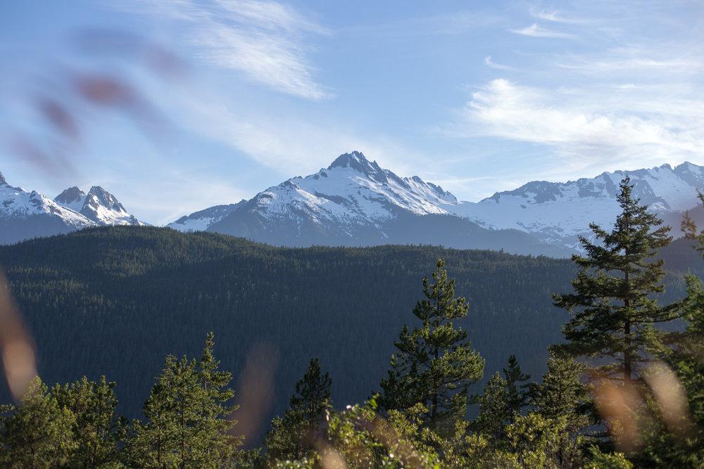 Squamish-Whistler-7536.jpg