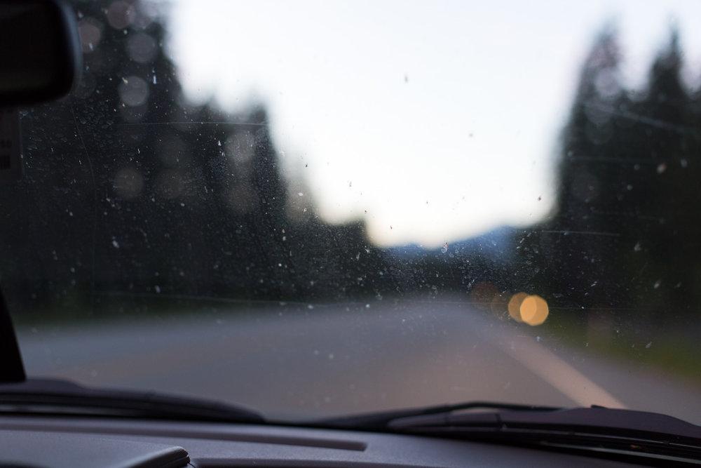 Squamish-Whistler-7678.jpg