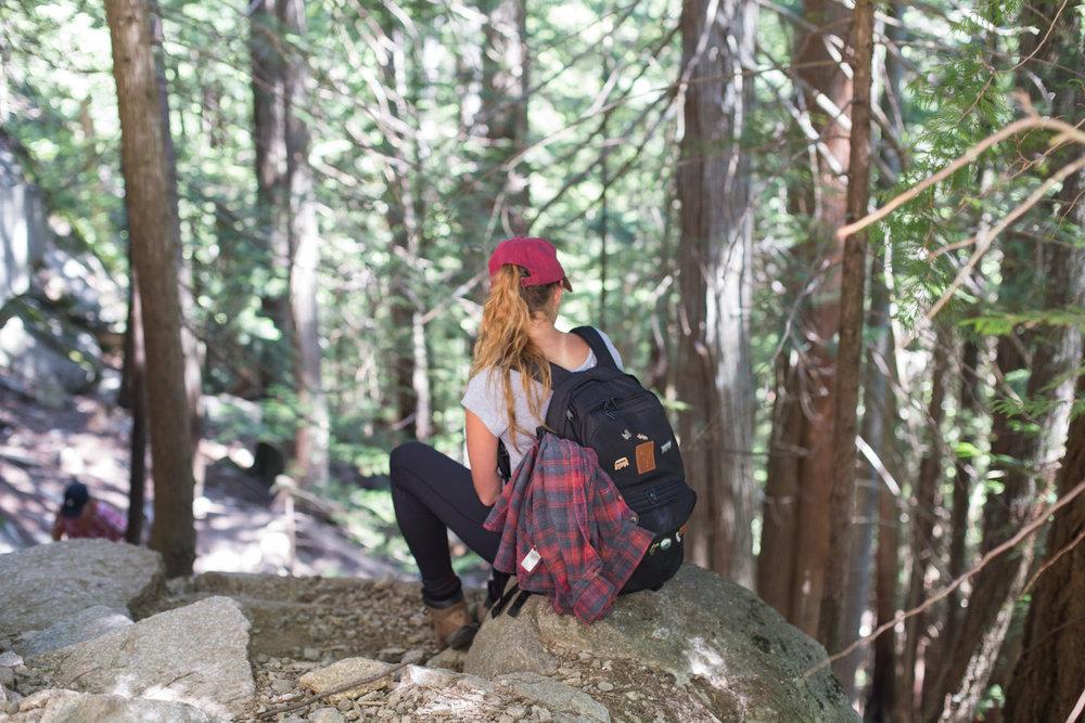 Squamish-Whistler-7750.jpg