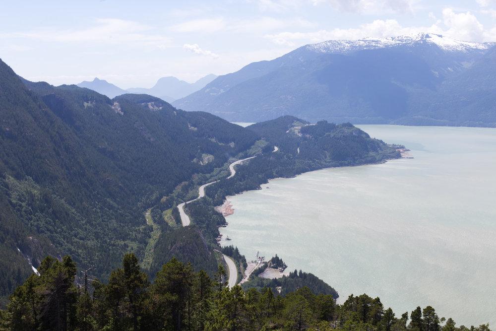 Squamish-Whistler-7776.jpg