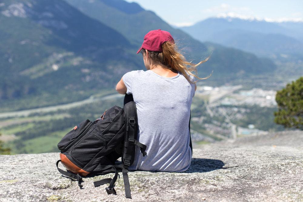Squamish-Whistler-7797.jpg