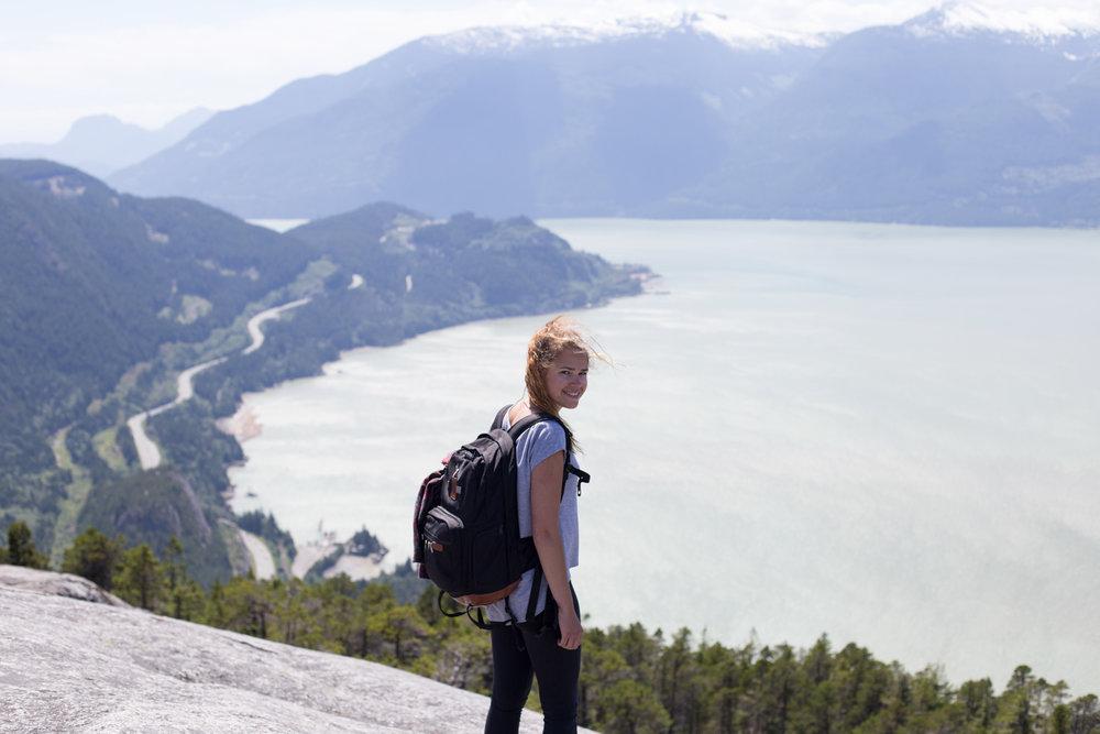 Squamish-Whistler-7857.jpg