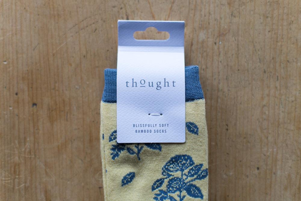 Thought bamboo socks-8009.jpg