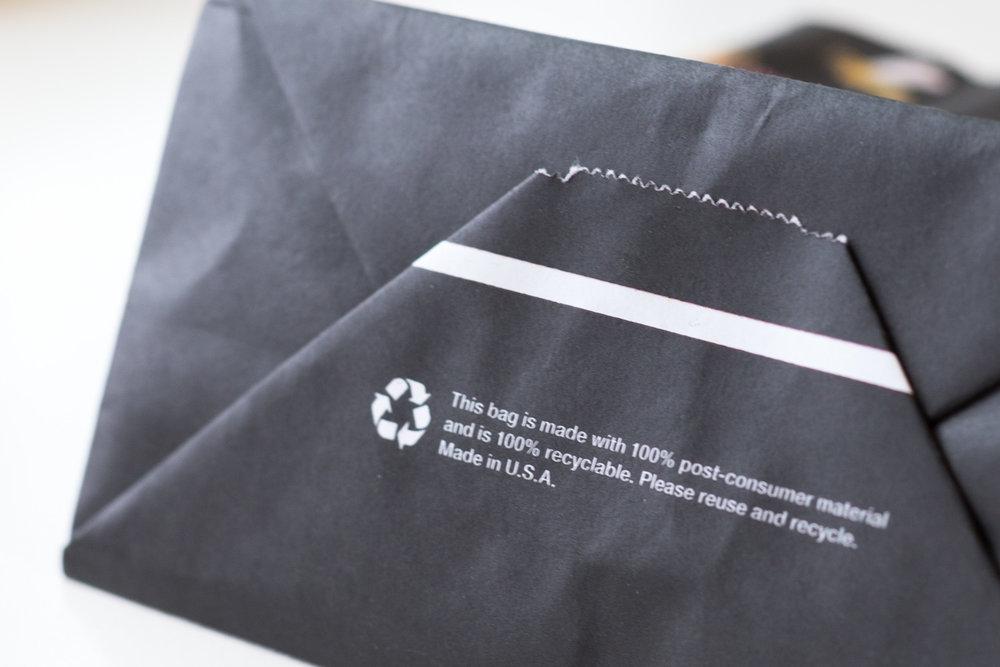 sustainable toiletries blog-5885.jpg