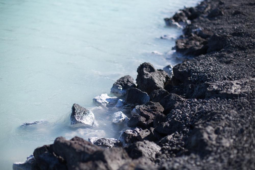 Iceland blog-8255.jpg