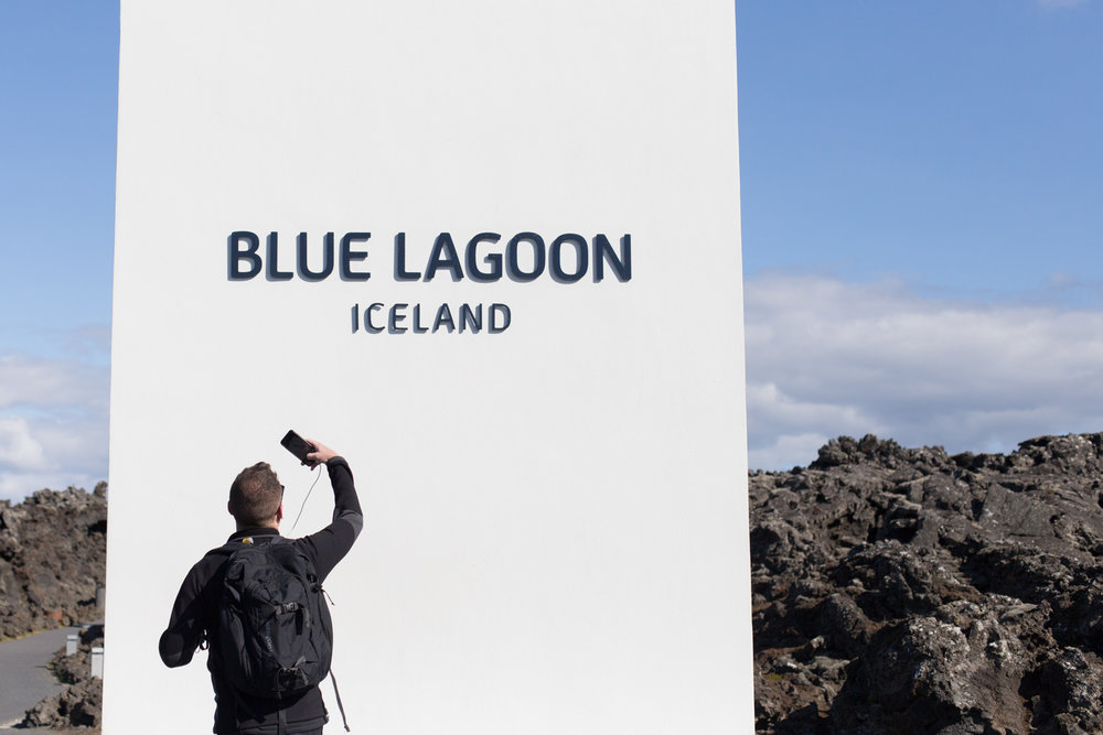 Iceland blog-8319-2.jpg