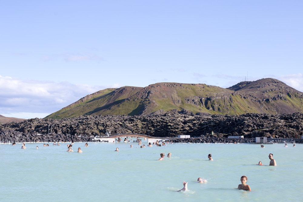 Iceland blog-8326.jpg