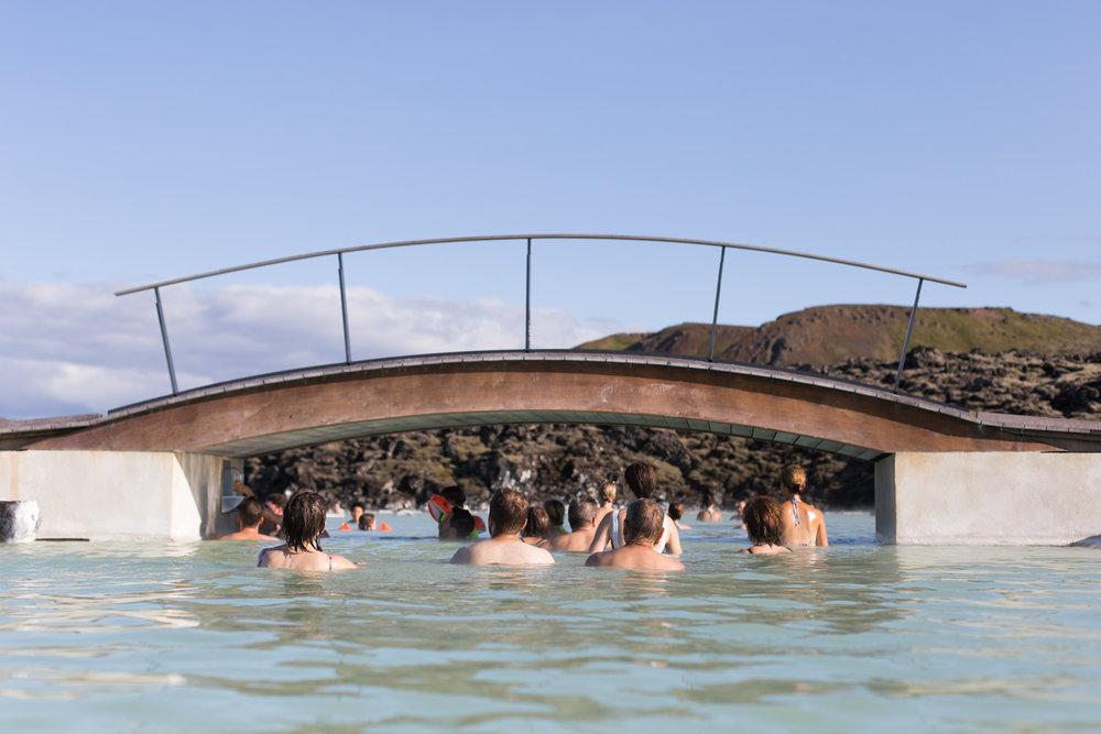Iceland blog-8351.jpg